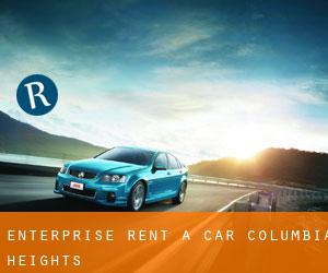 Enterprise Rent-A-Car (Columbia Heights)