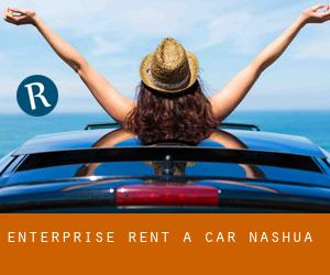 Enterprise Rent-A-Car (Nashua)