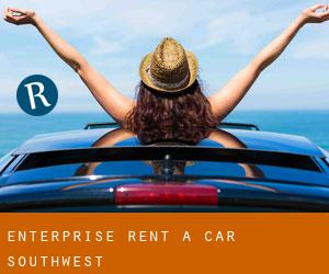 Enterprise Rent-A-Car (Southwest)